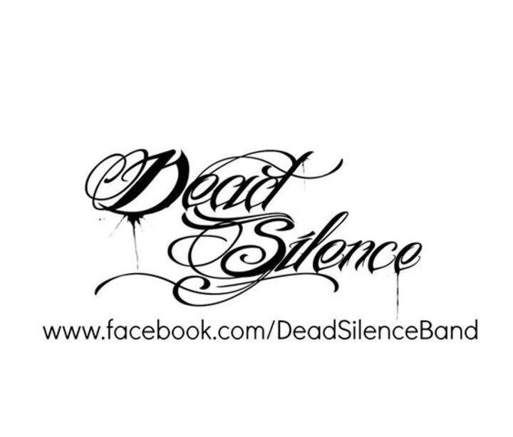 Dead Silence Tour Dates