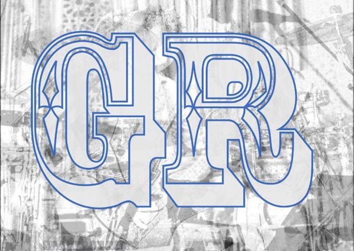 Gramercy Riffs Tour Dates