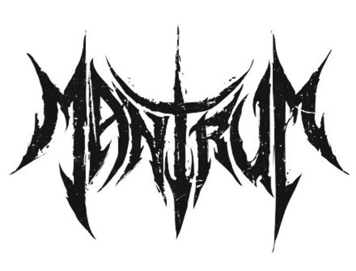 Mantrum Tour Dates