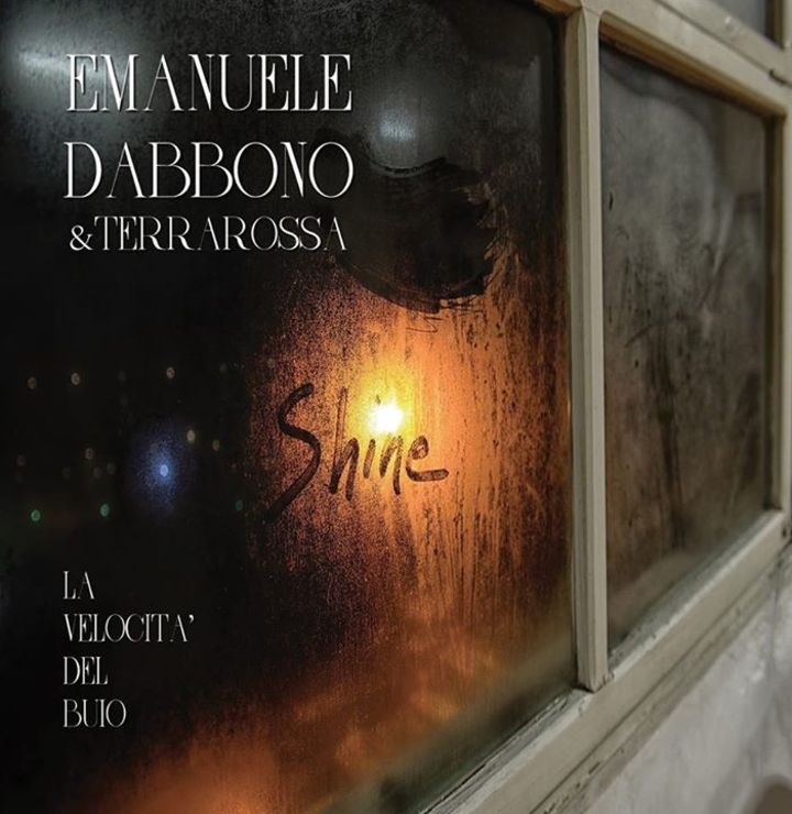EMANUELE DABBONO (fan) Tour Dates