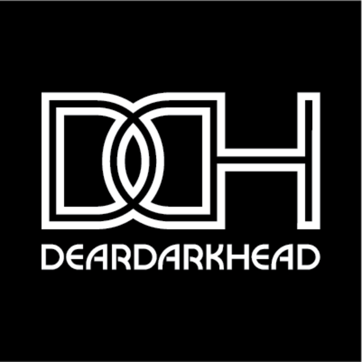 Deardarkhead Tour Dates