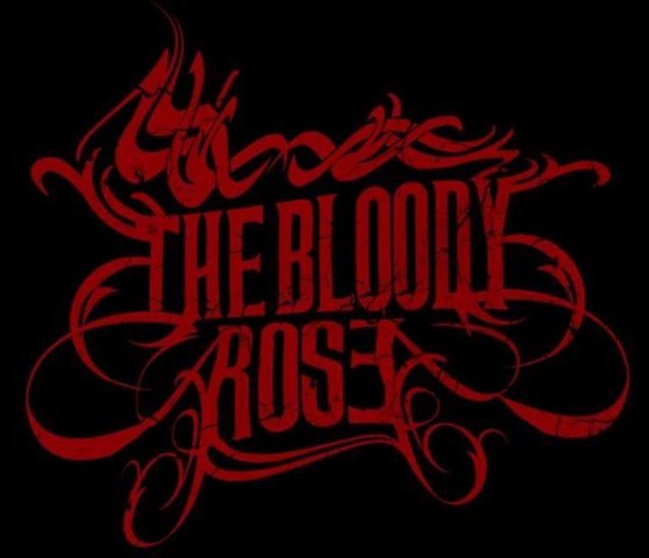 The Bloody Rose Tour Dates