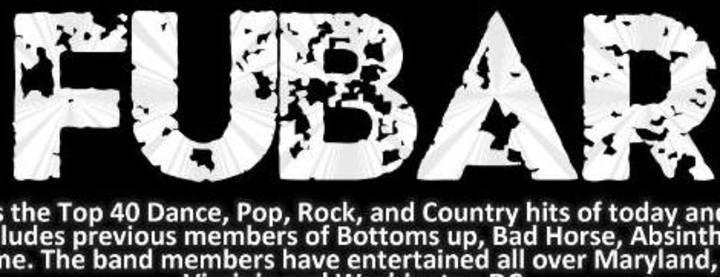 Pandora's Box BAND Tour Dates