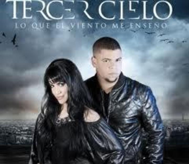 Tercer cielo fans Tour Dates