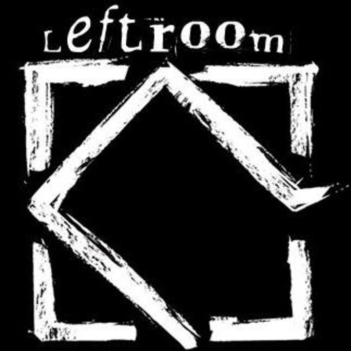Leftroom Records Tour Dates