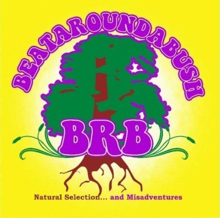 Beataroundabush Tour Dates