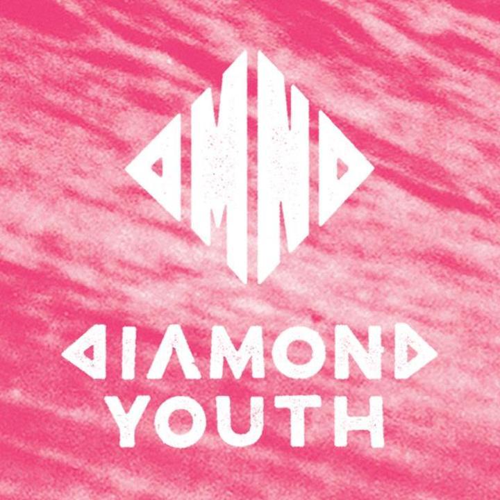 Diamondbmore Tour Dates