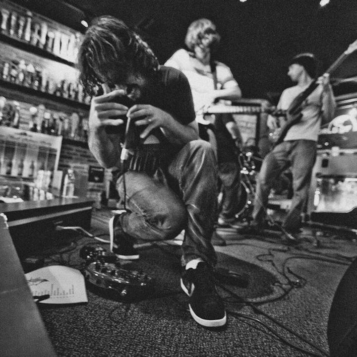Bento Box Band Tour Dates