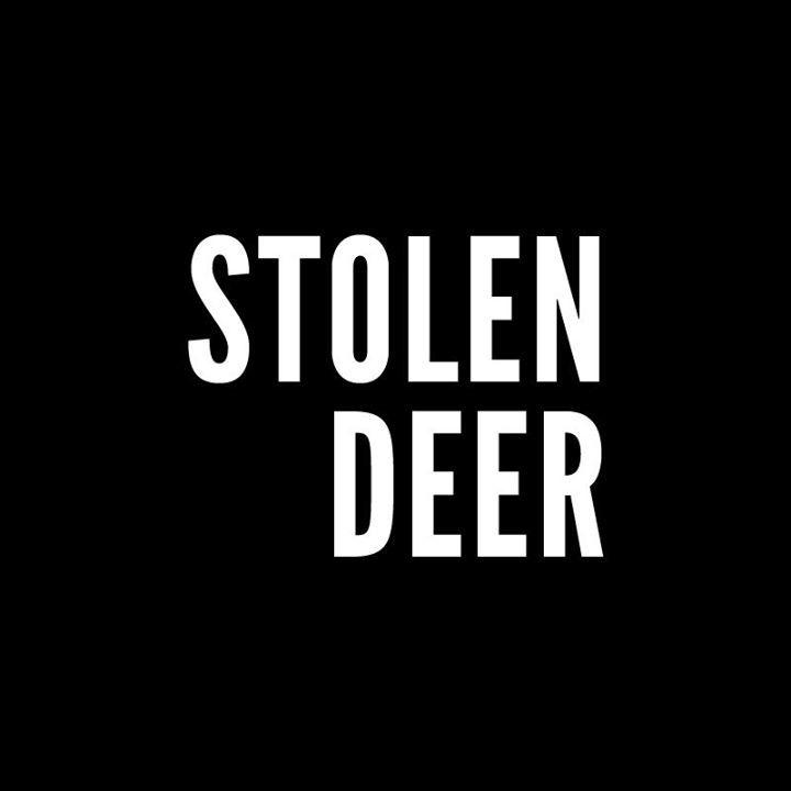 Stolen Deer Tour Dates