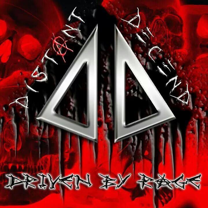 Distant Decend Tour Dates