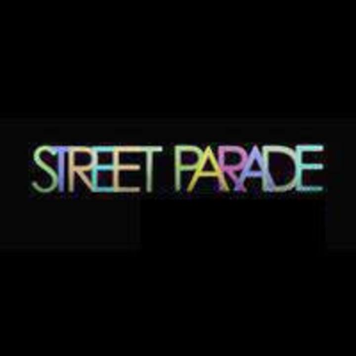 Street Parade Tour Dates