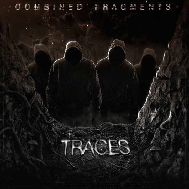 Combined Fragments Tour Dates
