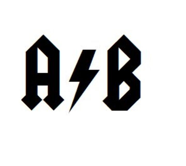 Attic Basement Tour Dates