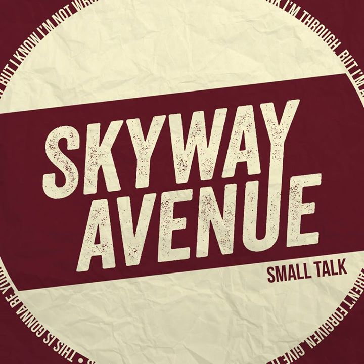 Skyway Avenue Tour Dates