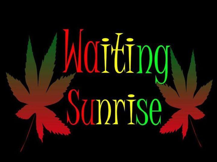 Waiting sunrise Tour Dates