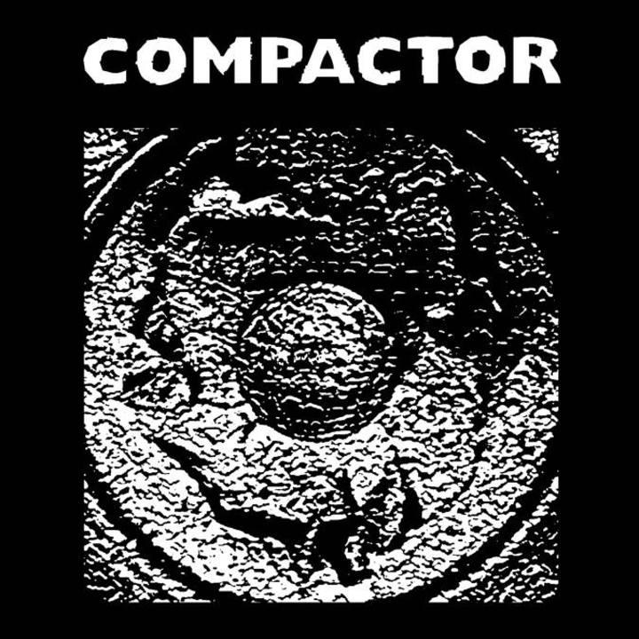 Compactor Tour Dates