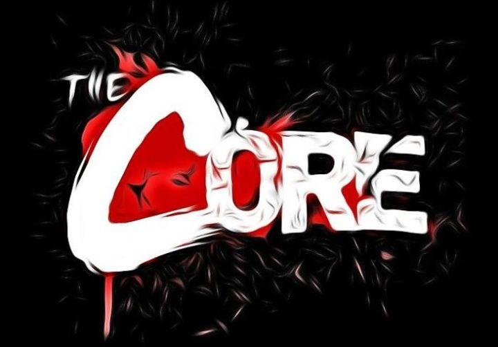 The Core Tour Dates