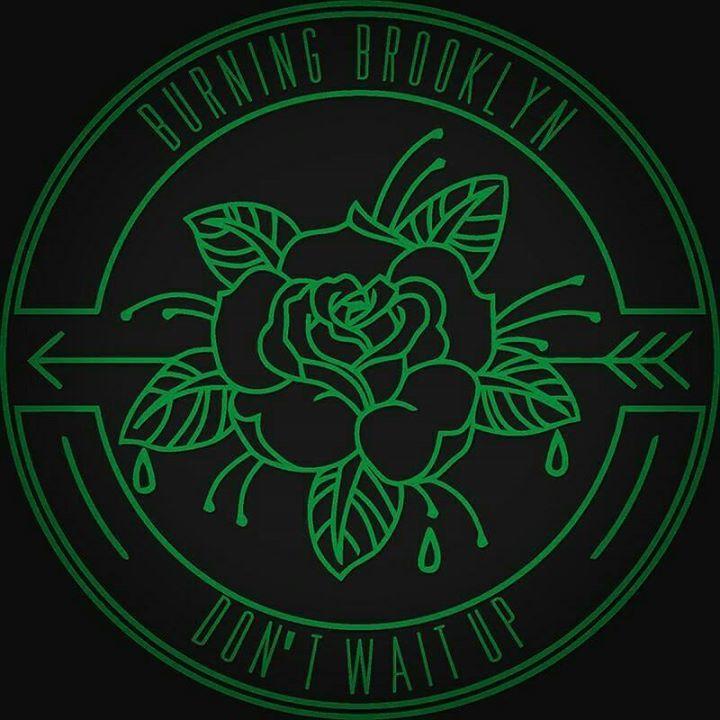 Burning Brooklyn Tour Dates