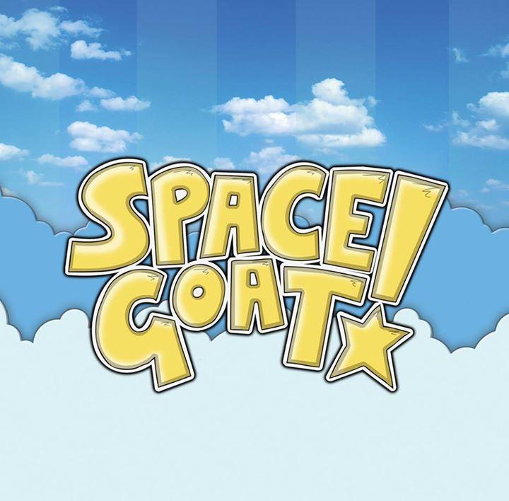 Spacegoat Tour Dates