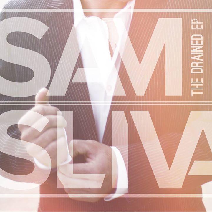 Sam Sliva and the Good Tour Dates