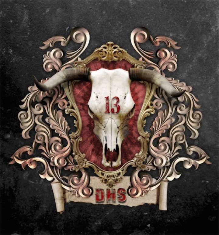 Dead Horse Stampede Tour Dates