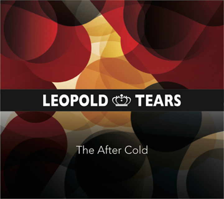 Leopold Tears Tour Dates