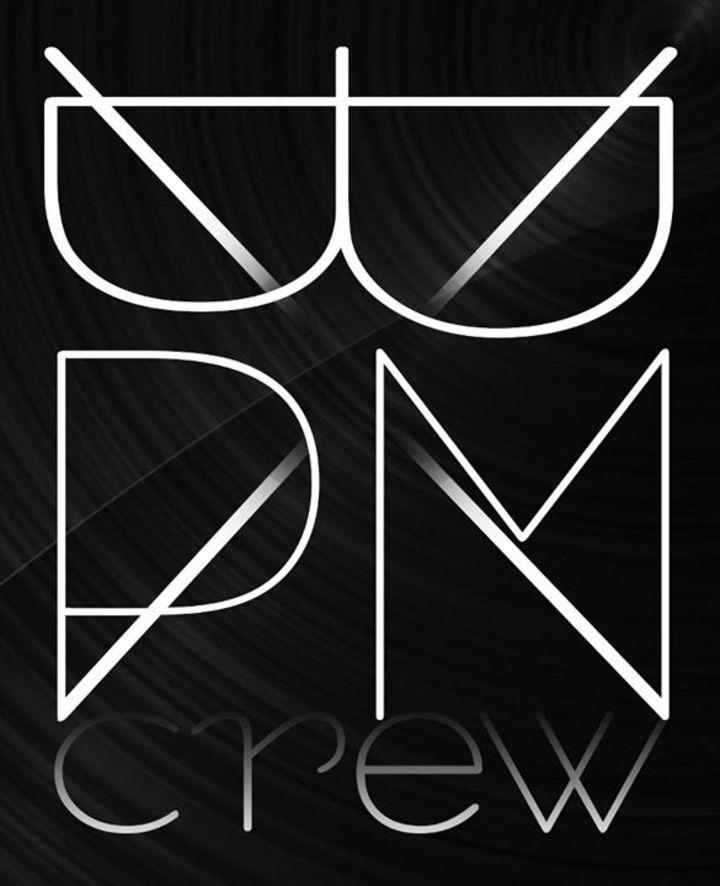 BPM Crew Tour Dates