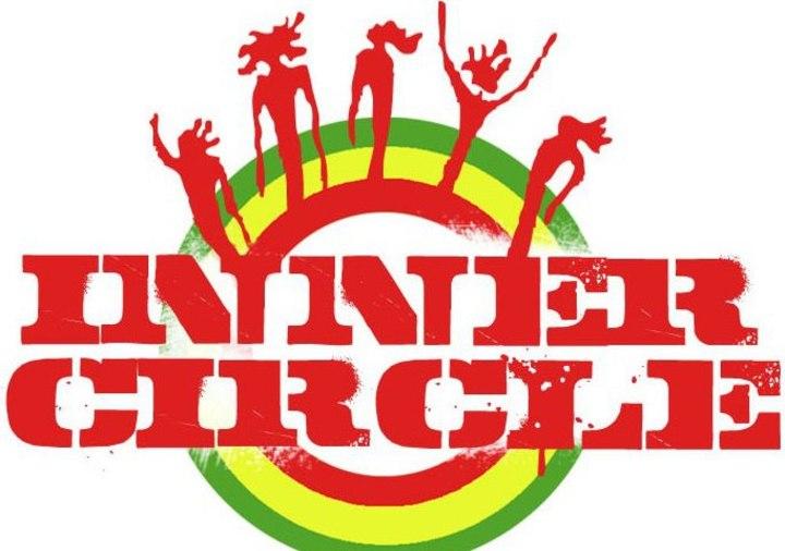 Inner Circle Tour Dates