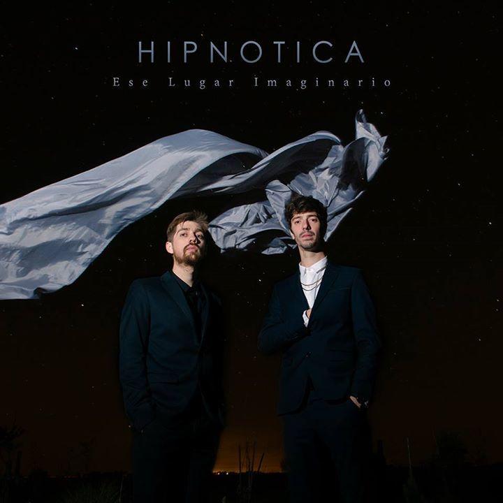 Hipnótica Tour Dates