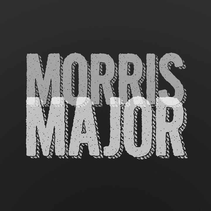 Morris Major Tour Dates