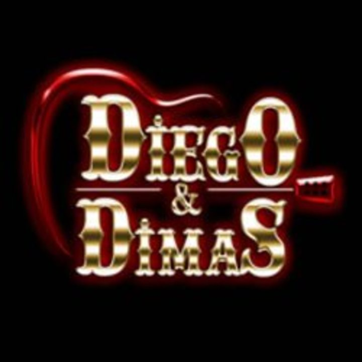 Diego e Dimas Tour Dates