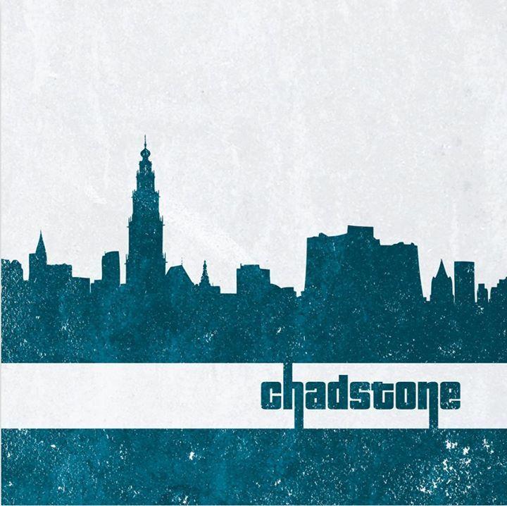 Chadstone Tour Dates
