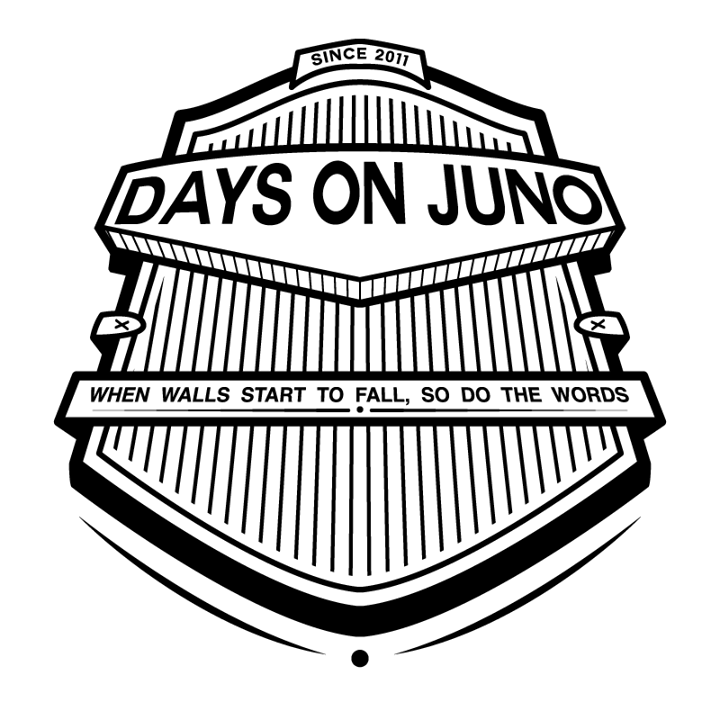 Days On Juno Tour Dates