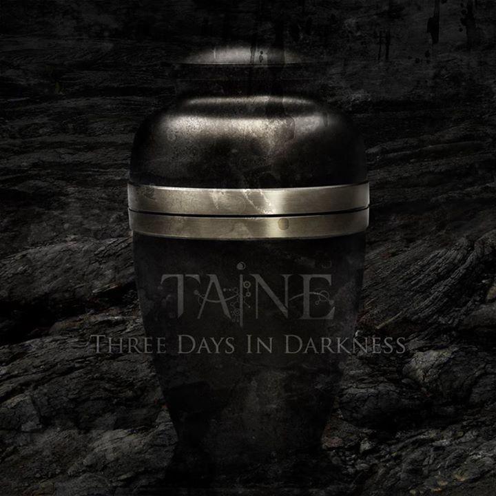 Taine Tour Dates