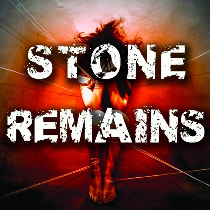 Stone Remains Tour Dates