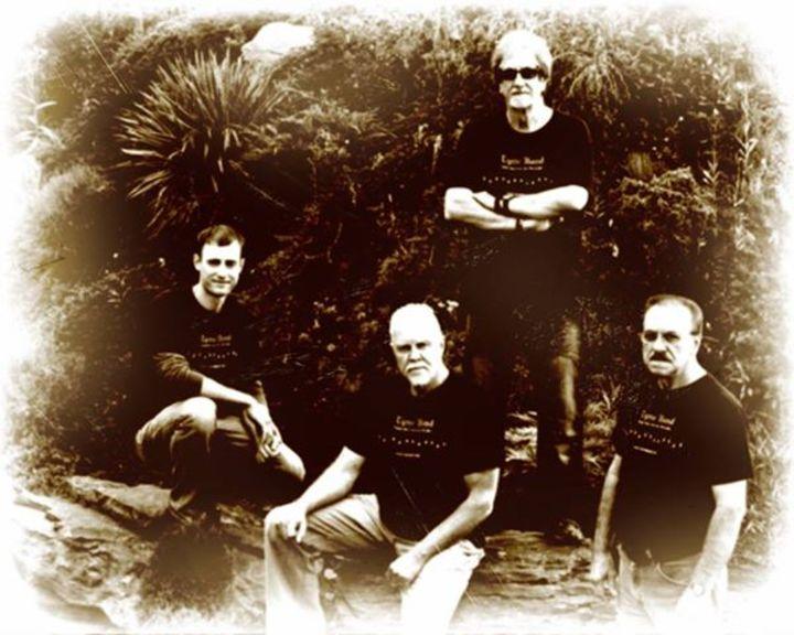Tyme Band Classic Rock Tour Dates