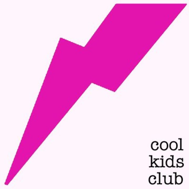Cool Kids Club Tour Dates