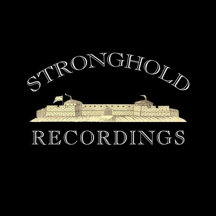 Stronghold Recordings Music Tour Dates