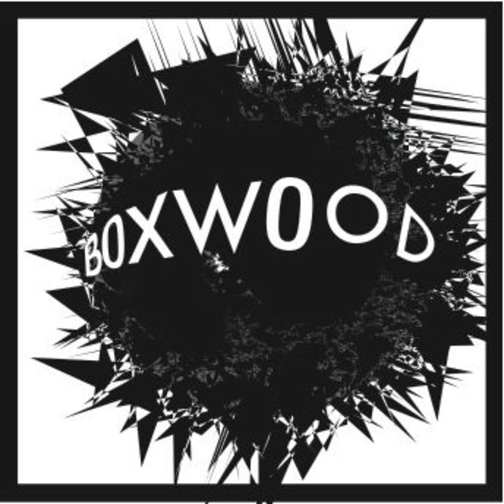 Boxwood Tour Dates