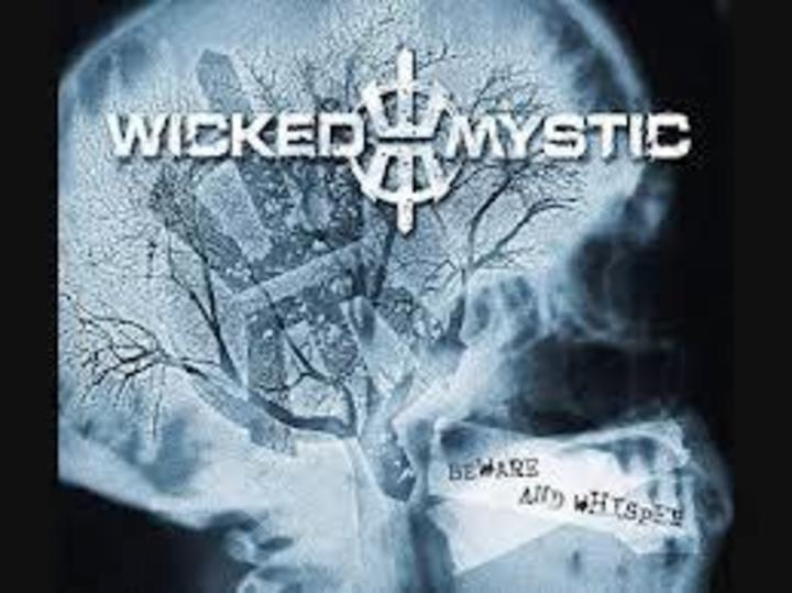 Wicked Mystic Tour Dates