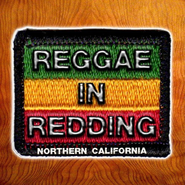 REDDiNG REGGAE Tour Dates