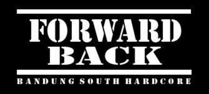 FORWARD BACK Tour Dates