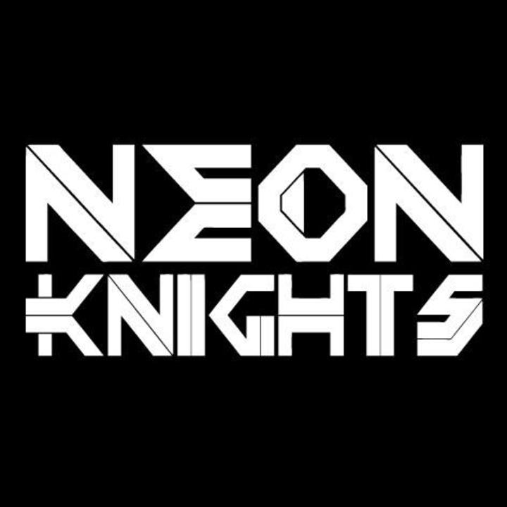 Neon Knights Tour Dates