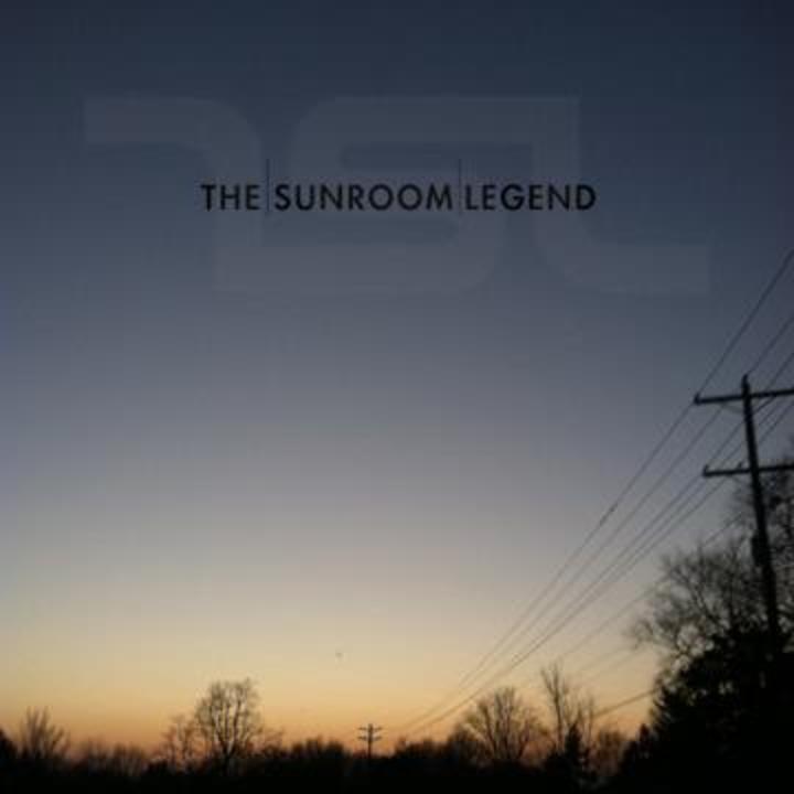 The Sunroom Legend Tour Dates