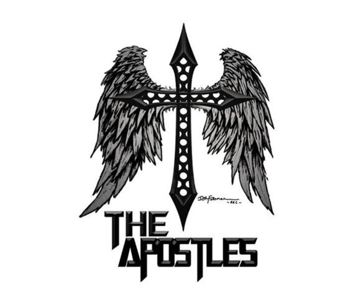 The Apostles Tour Dates