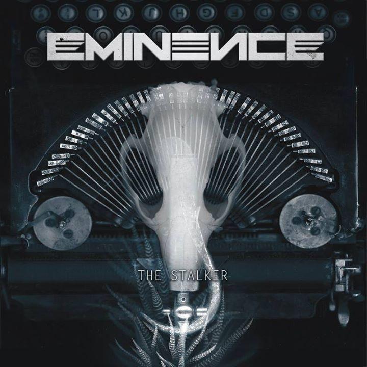 Eminence (BR) Tour Dates