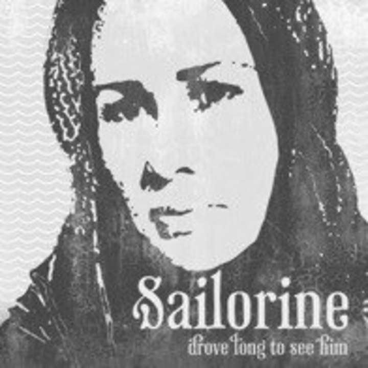 Sailorine Tour Dates