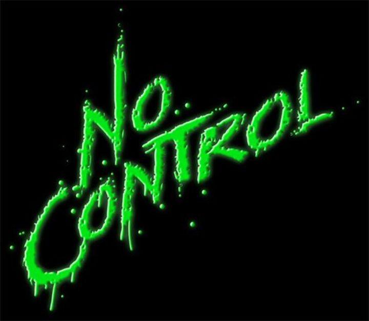 No Control Official (Australian) Fan Page Tour Dates
