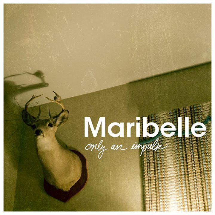 Maribelle Tour Dates