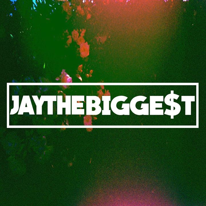 JayTheBiggest Tour Dates